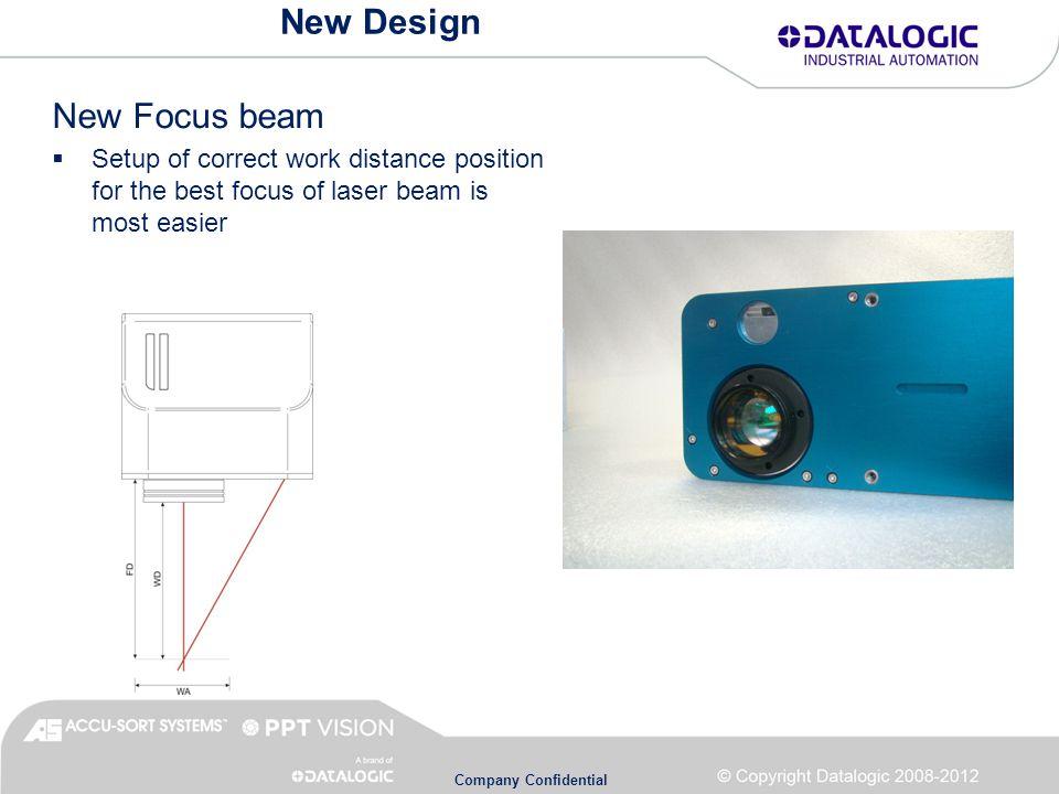 © Copyright Datalogic 2011-2013 Company Confidential Datalogic Automation Srl Via Lavino, 265 40050 M.
