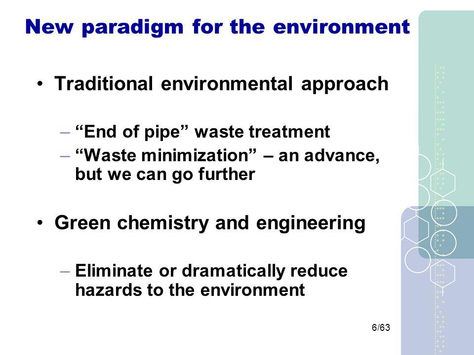 57/63 Inherently safer hydrocarbon based refrigerators.