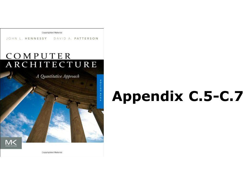 Appendix C.5-C.7