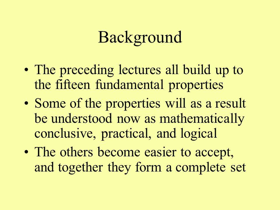 Scaling hierarchy in building façade