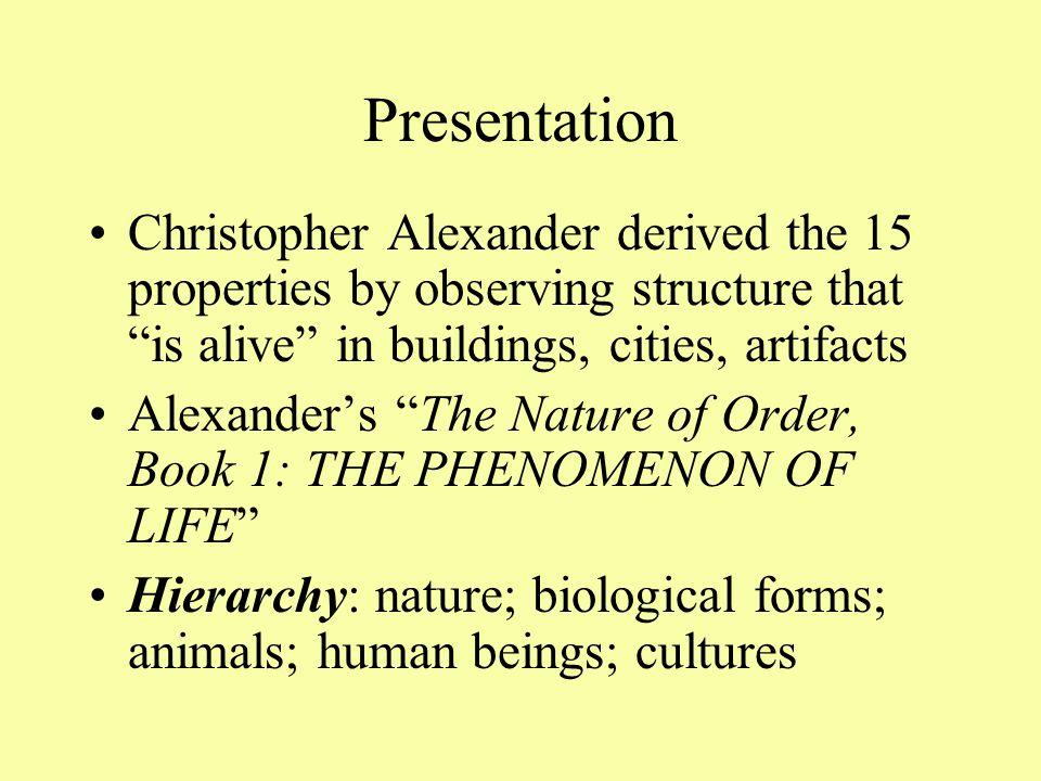 7. Local symmetries