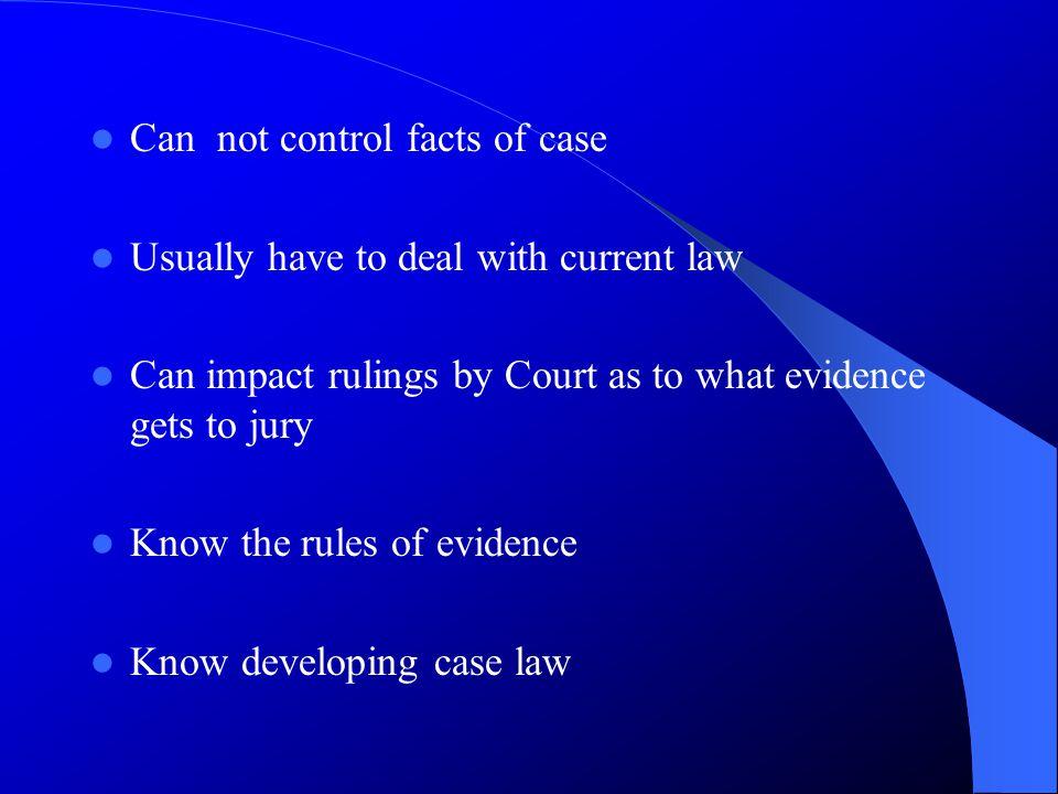 State v.Anderson, 2005 WL 171441 (Tenn. Crim. App.
