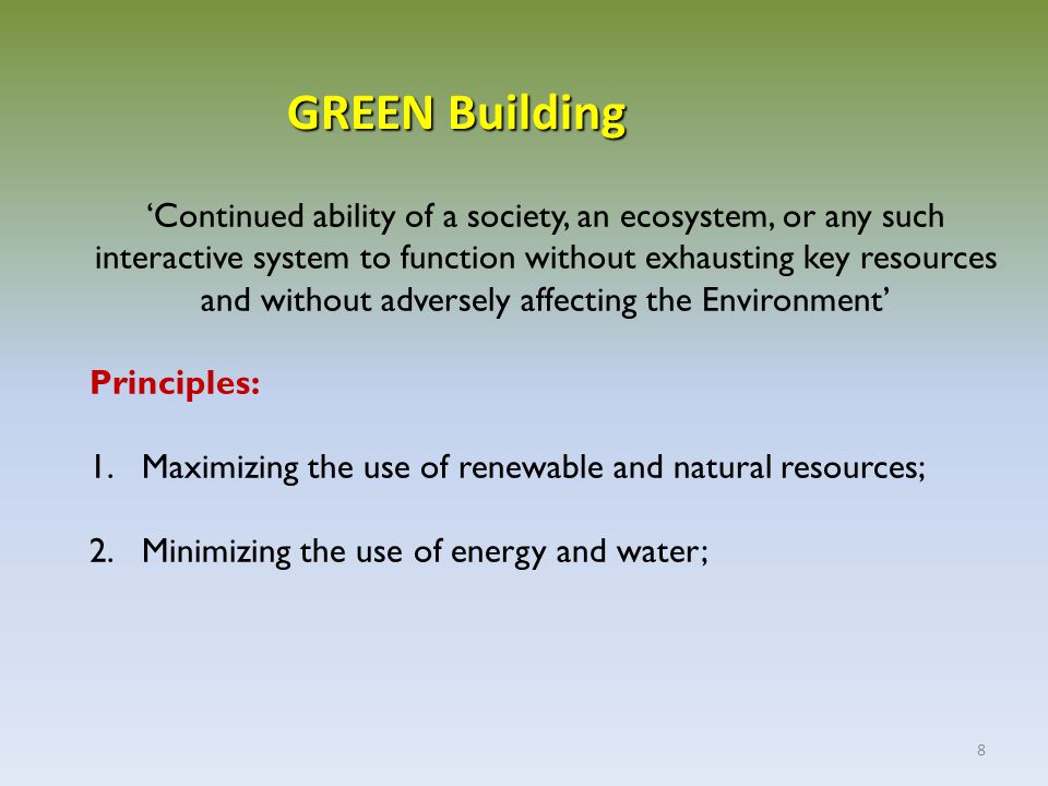 Conclusion Sustainable /economical/eco friendly building material Easy and simple technology Creates employment opportunities Reduce dependency on import of bricks Making housing affordable Therefore, production and construction with HCSEB is relevant and it is to be adopted where ever possible.