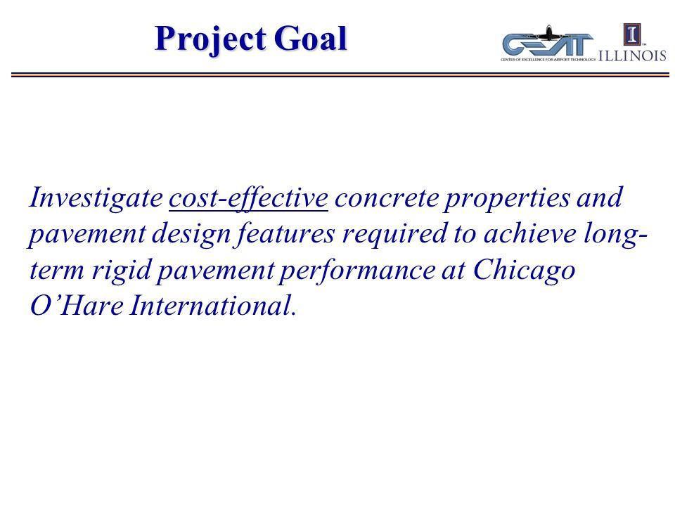 2006 First Quarter Deliverables TN - Phase II concrete mix evaluation Large aggregate mixtures paper (ASCE) TN – Fracture Properties of Concrete Mixtures (WST)