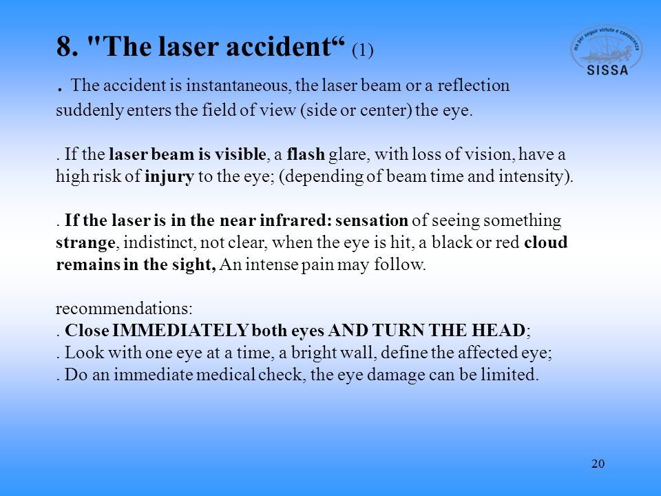 20 8. The laser accident (1).