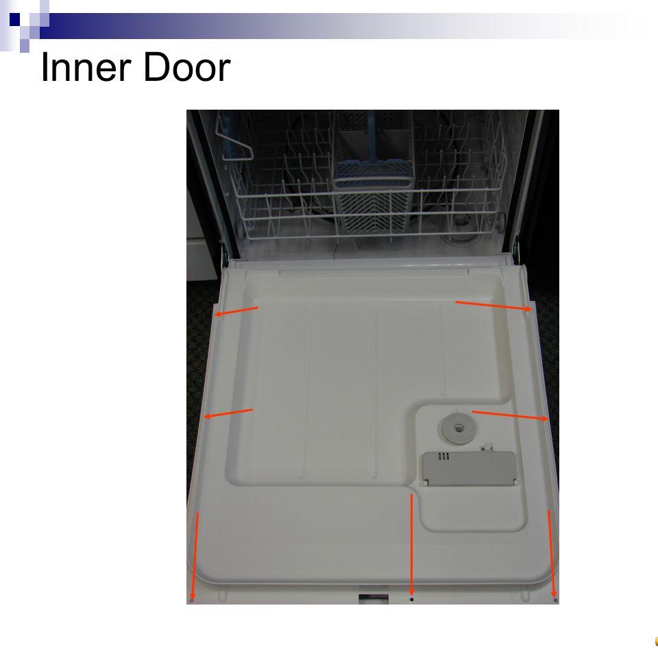 Inner Door