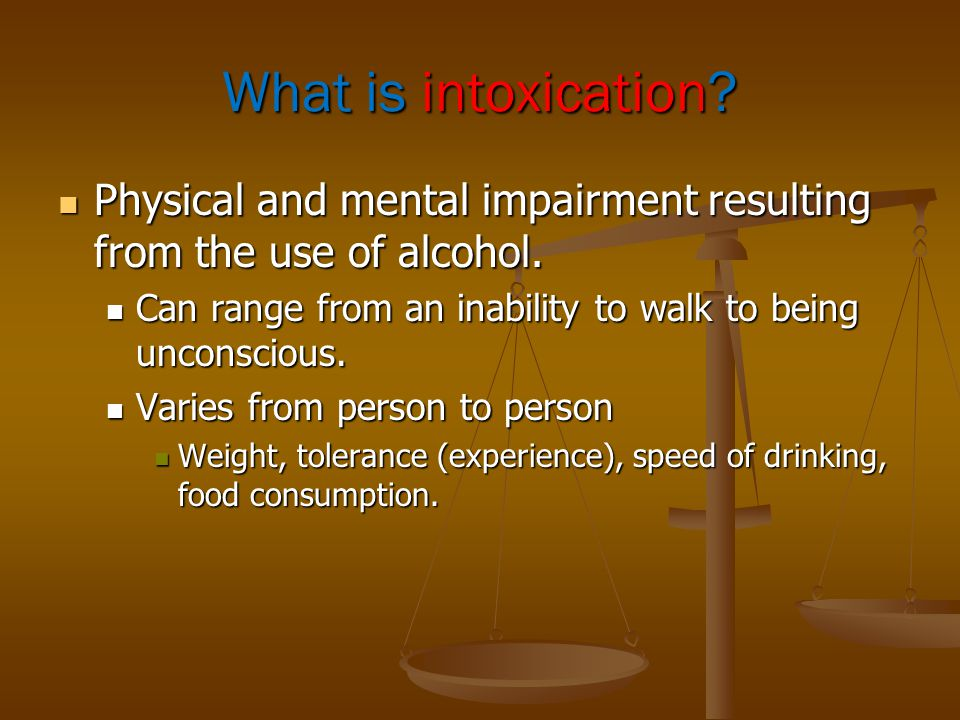 Stuff About Alcohol Blood Alcohol Content Blood Alcohol Content Zero Tolerance Law Zero Tolerance Law D.U.I.