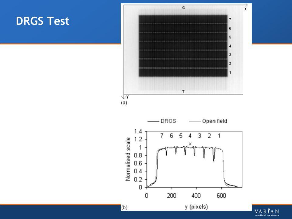 DRGS Test