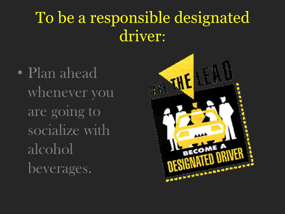 Drunk driving fatalities calculated all traffic deaths last year to be 32% which equals on average to someone being killed in an alcohol impaired driving crash is about every 30 minutes in the U.S.