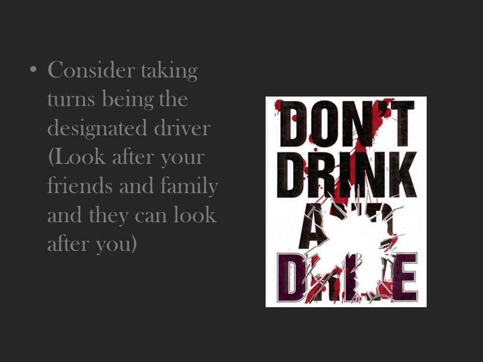 How does alcohol affect a person s ability to drive.