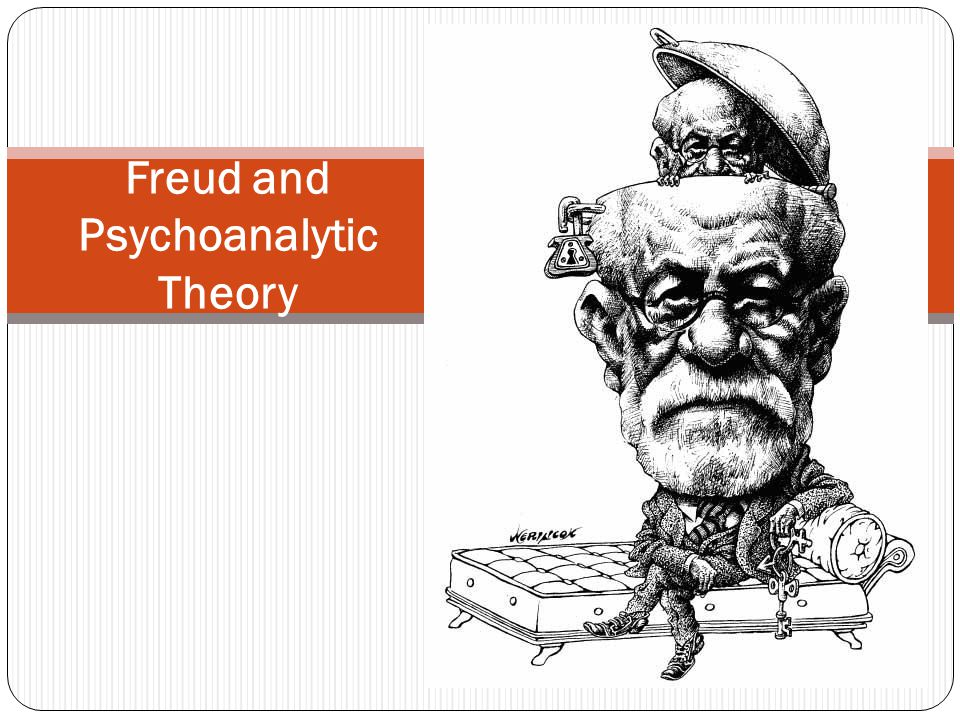 The Freudian Mind  The conscious mind is the part of the mind that interacts with the outside world.