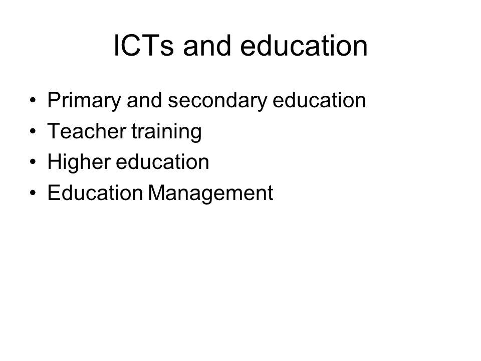 Illiteracy in selected countries Country% Illiteracy rate % Male% Female Botswana232620 Ethiopia615667 Ghana302139 Malawi402653 Niger847792 Zimbabwe7510 Zambia221529 Rwanda332639 South Africa151416