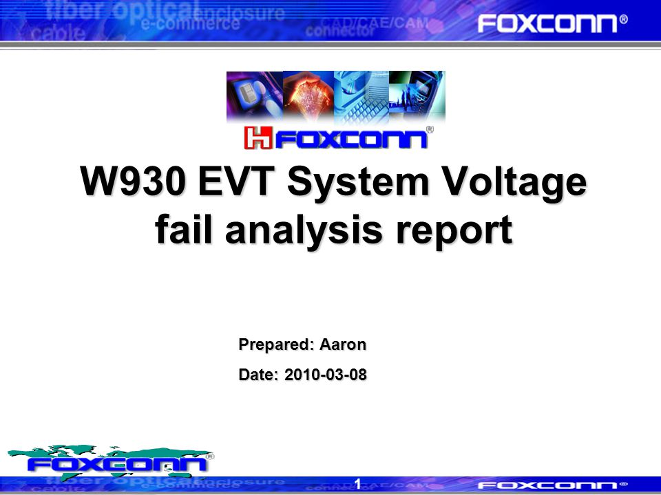 12 Solution: 1.Enhance the source voltage of PEX_VDD, The value of Suggestion 20mV.