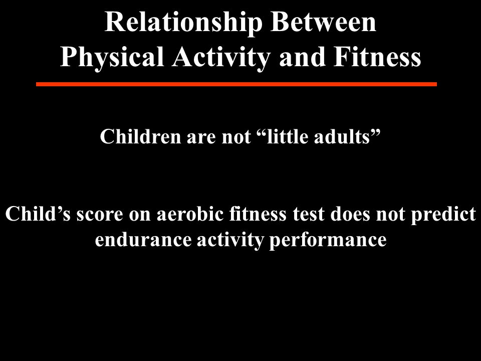 Physical activity is a __________ PROCESS PHYSICAL FITNESS Fill in the Blank that leads to the product, _______________________