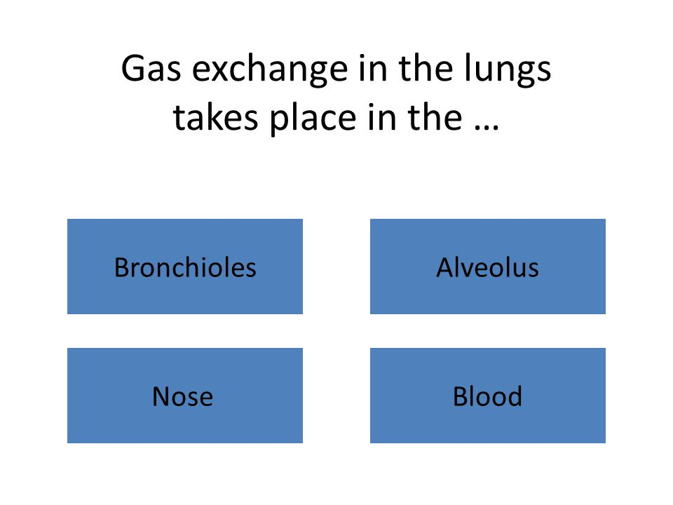 What is the normal rate of breathing per minute in humans? 70 – 751 – 2 16 – 1830 – 40