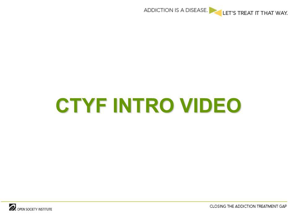 CTYF INTRO VIDEO