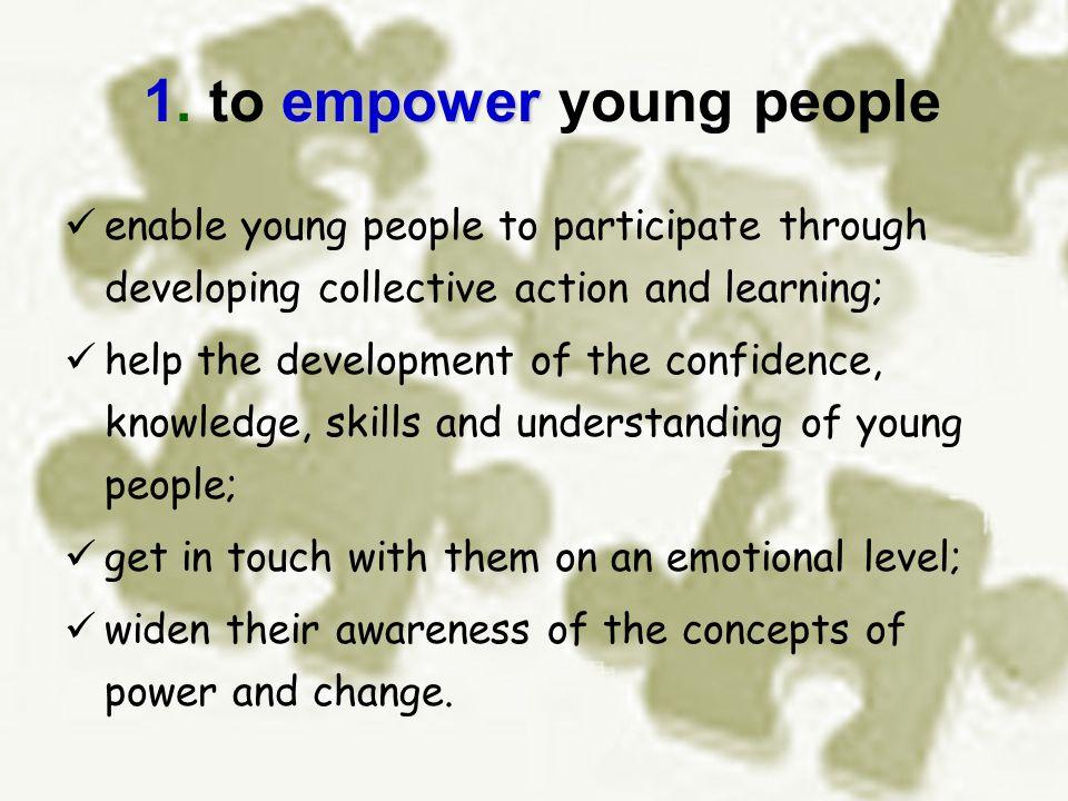 empower 1.