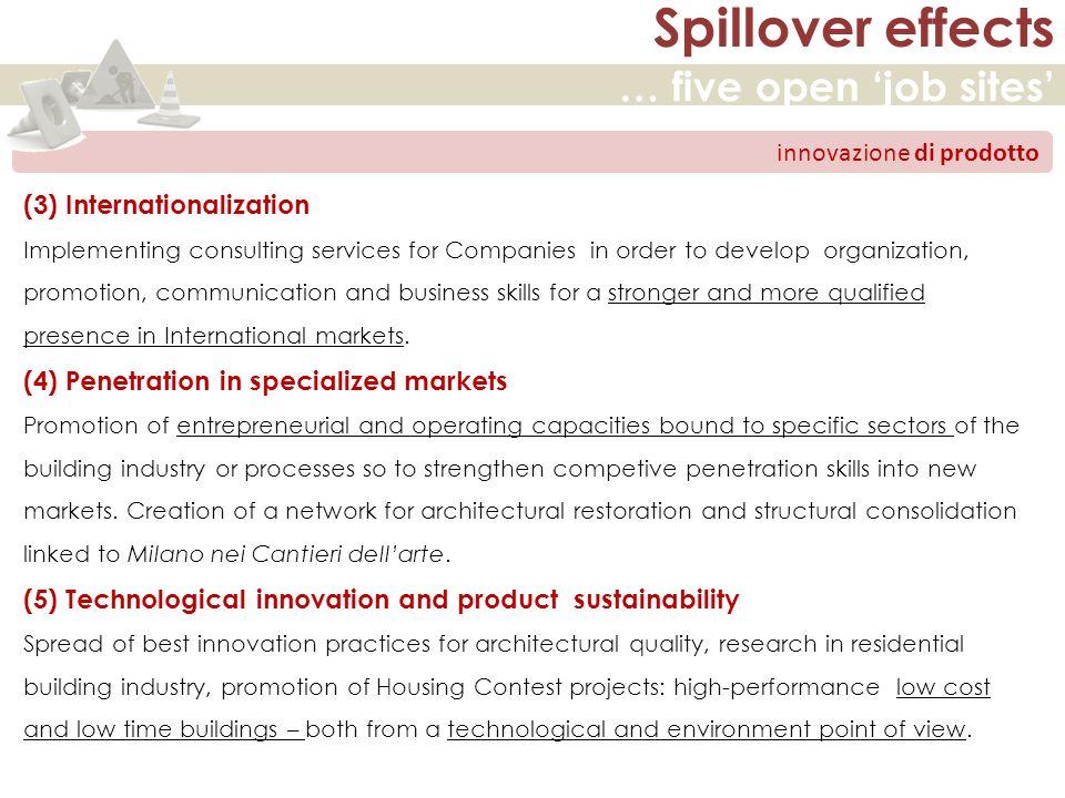 I finanziamenti europei per il settore delle costruzioni 2014/2020| 30 gennaio 2014