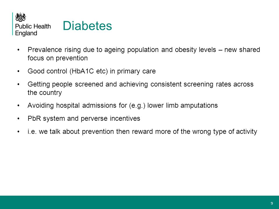 Overarching messages for Leeds -CVD Summary:  Public health focus on prevention; specifically smoking prevalence (Leeds South & East and Leeds West) smoking cessation (All) and Obesity (Leeds South & East)  Significant benefit to patients if improvement to Primary Care management indicators were made (All)  High emergency admissions for CVD (Leeds South & East), costs (Leeds North and Leeds South & East) and lengths of stay (All)  High costs for CHD emergency admissions (Leeds North and Leeds South & East) and high costs for CHD elective admissions (Leeds South & East)  High emergency admissions for Heart Failure and Stroke (Leeds South & East and Leeds West)  High costs for Angiography procedures (All), CABG procedures (All) and Angioplasty procedures (Leeds West)  High lengths of stay for Angiography procedures (Leeds West) 50