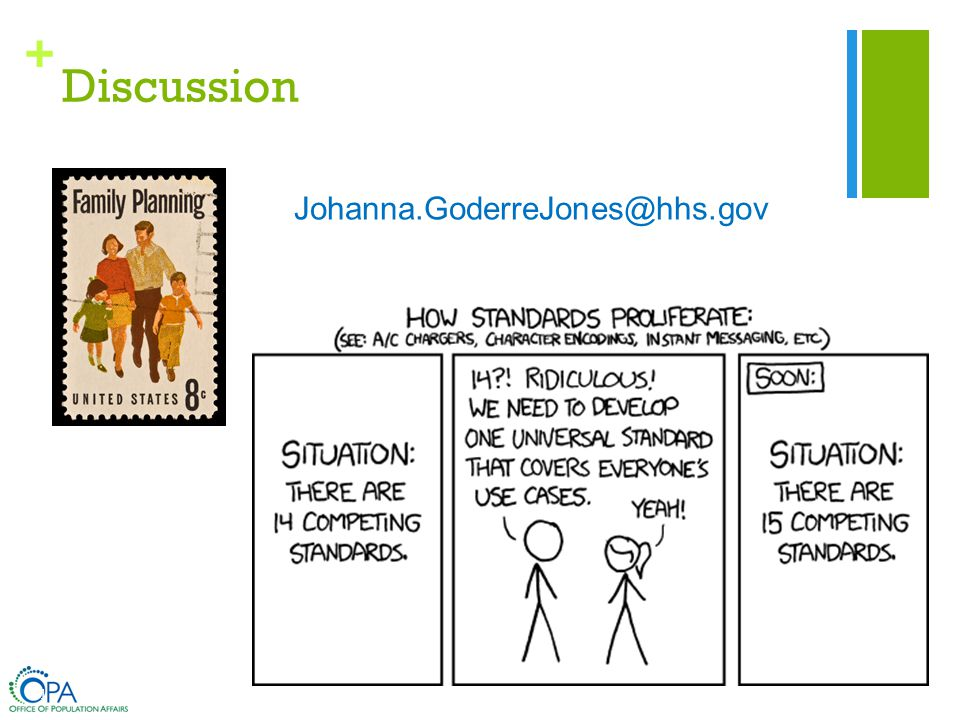 + Discussion 21 Johanna.GoderreJones@hhs.gov
