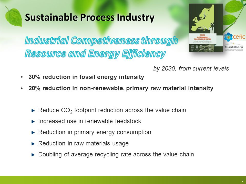CO 2 re-use scenario: produce CH 3 OH using cheap ee in remote areas An efficient (and economic) way to introduce renewable energy in the chemical production chain H2H2 H2H2 CH 3 OH An alternative (and more effective for chem.