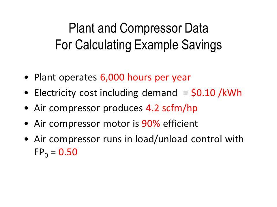 Use Demand-Control Rather than Timed Purge  Summer air 4x wetter than winter air.