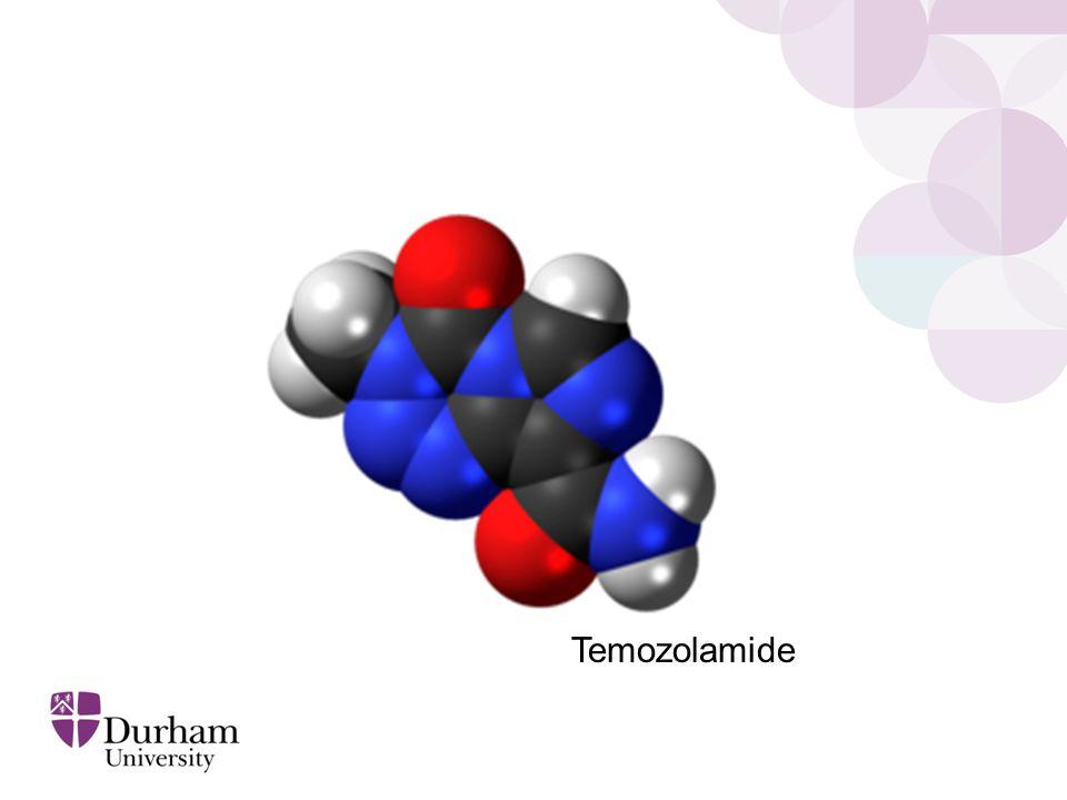 Temozolamide