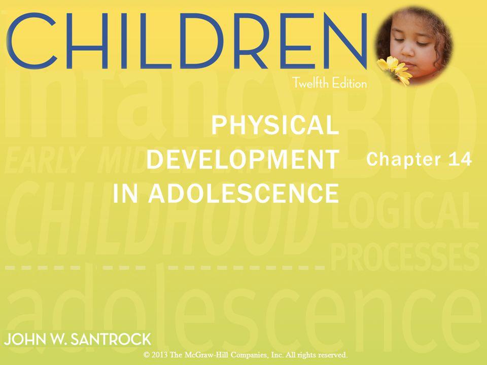 Cross-cultural comparisons of adolescent pregnancy Three reasons why U.S.
