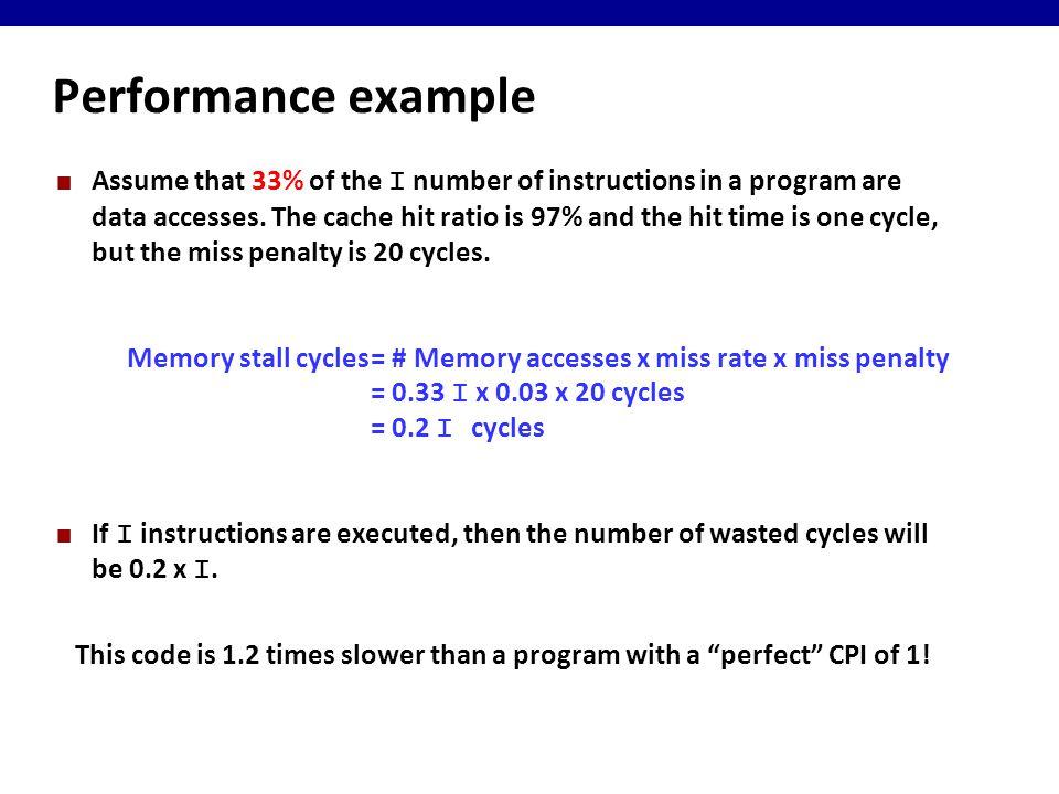 Memory Mountain Main Routine /* mountain.c - Generate the memory mountain.