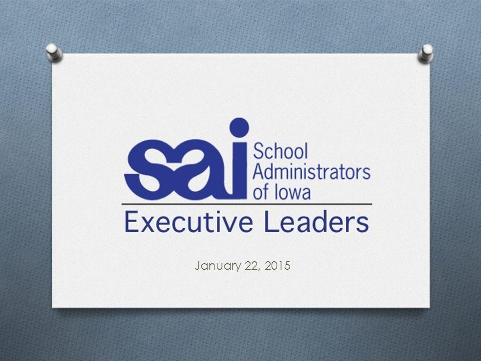 Teacher Leadership & Compensation System Implementation Update January, 2015