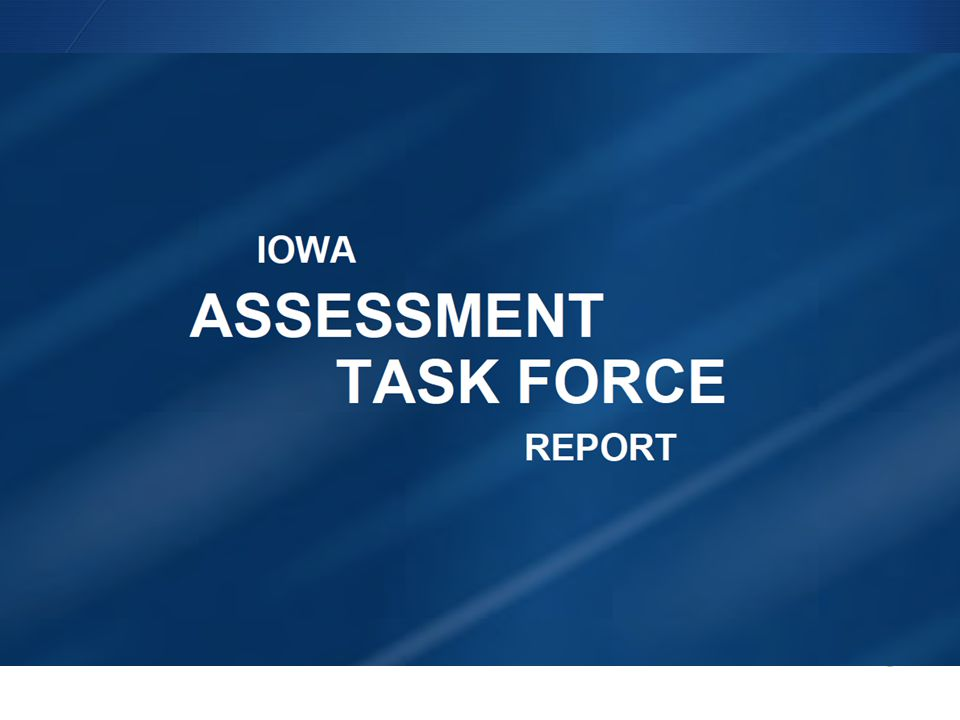 Information and Support Iowa Department of Education The Teacher Leadership and Compensation page on the Iowa Department of Education's website provides information and support to school districts, particularly during the planning stages of TLC development.Teacher Leadership and Compensation page