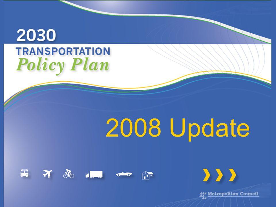 2008 Update