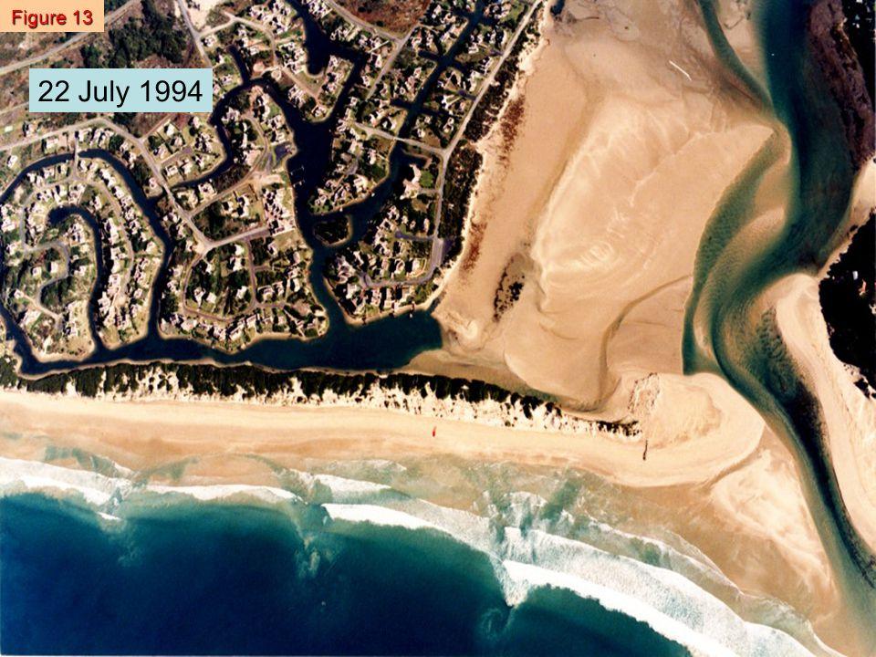 10 December 1996 after Nov 1996 floods Figure 14