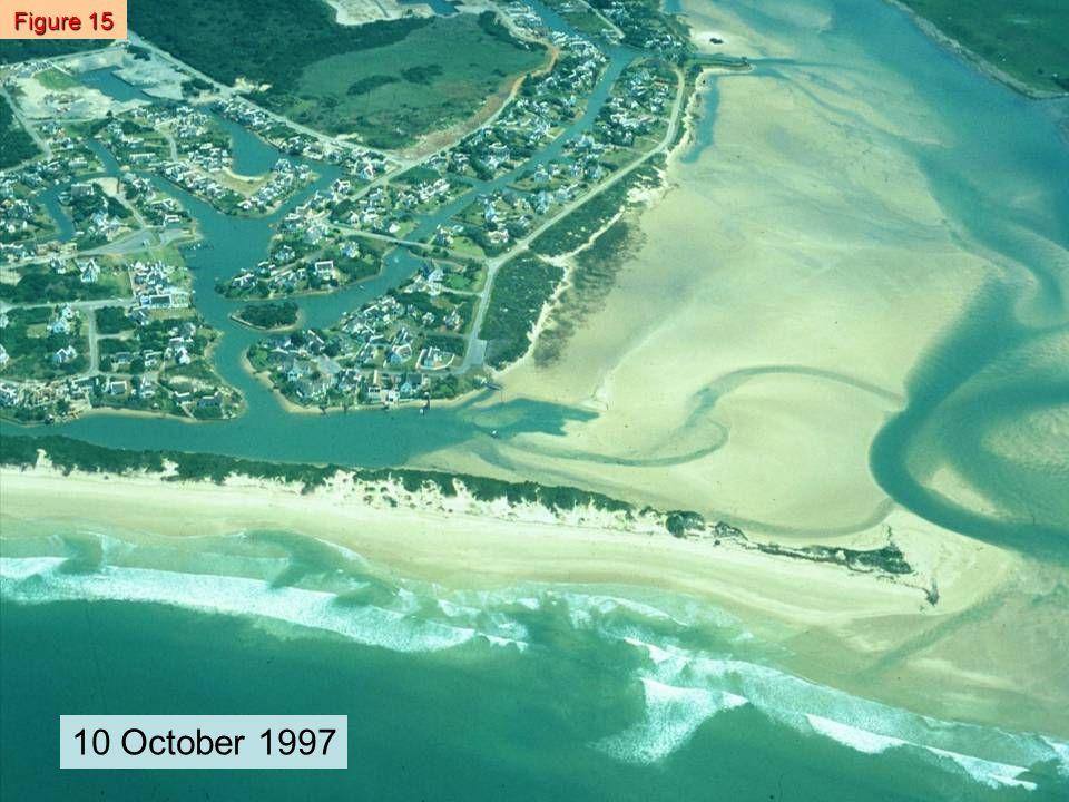 10 October 1997 Figure 15