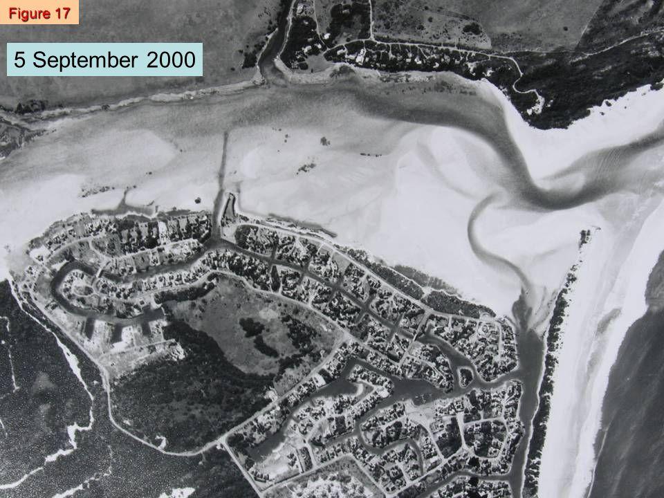 5 September 2000 Figure 17