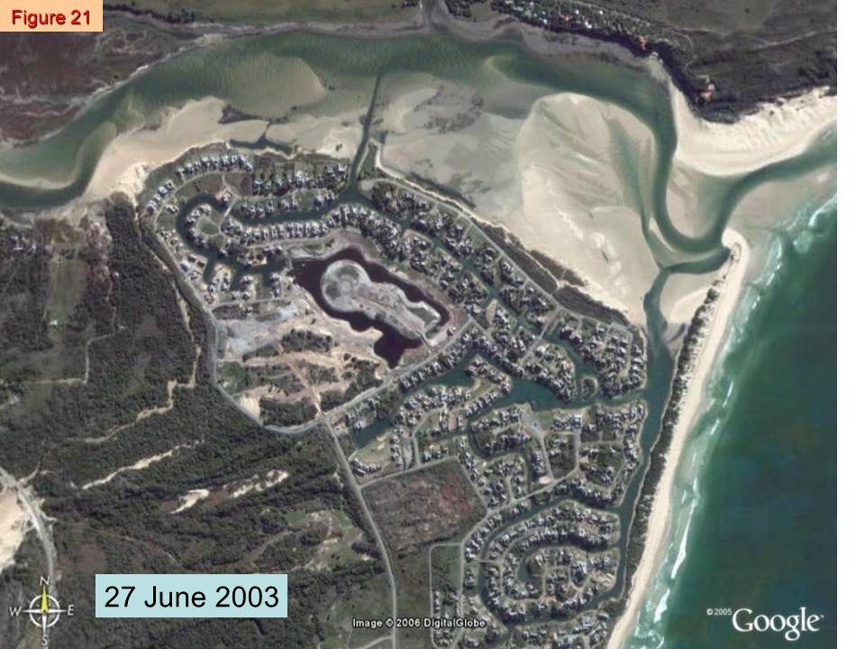 6 March 2006 Figure 22