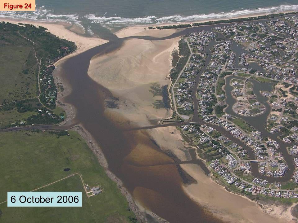6 October 2006 Figure 24