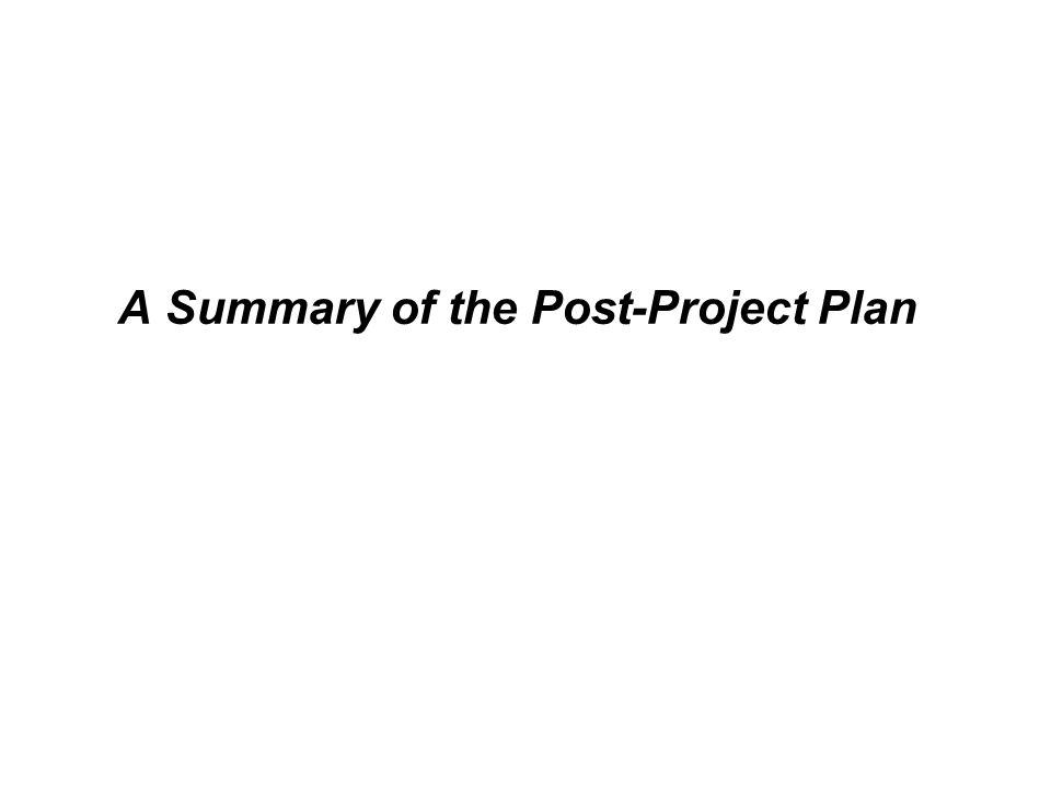 Publications Conferences Papers : (2006/4/1 ~ 2007/03/31) Y.-R.