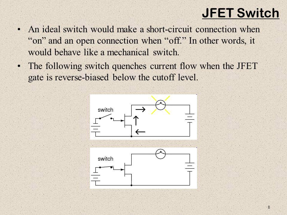 49 ROIC Output Options