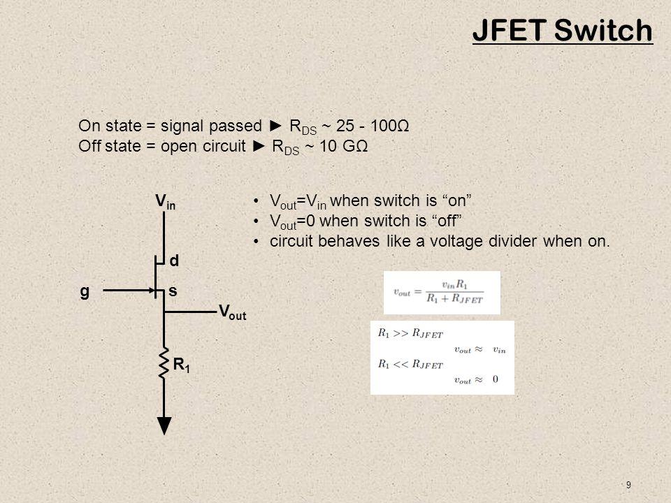 60 Logic Circuits