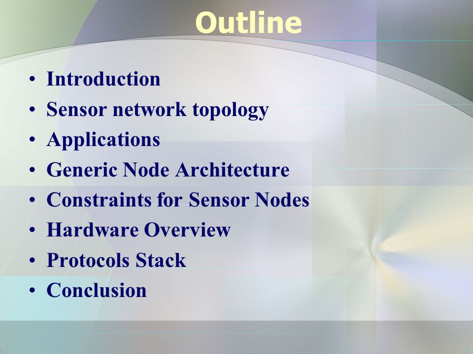 23 Data Link Layer-MAC Protocol Sources of energy inefficiency:  Collision.