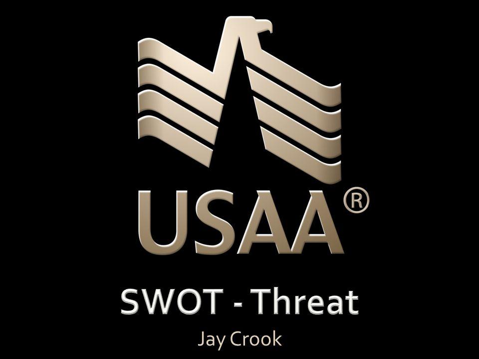 Jay Crook