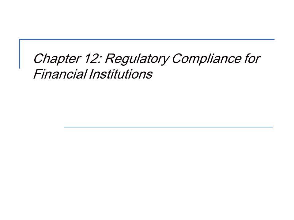 32 Managing Risk Cont.