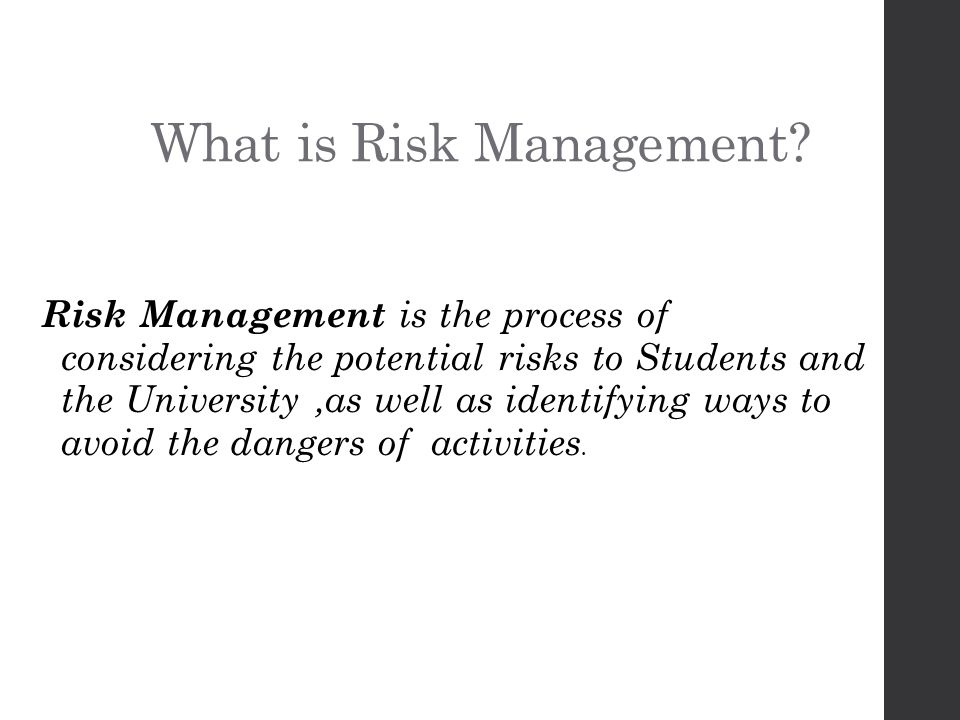 Safety Program Reporting Report student associated threats/concerns to the UMHB STAT – Student Threat Assessment Team.