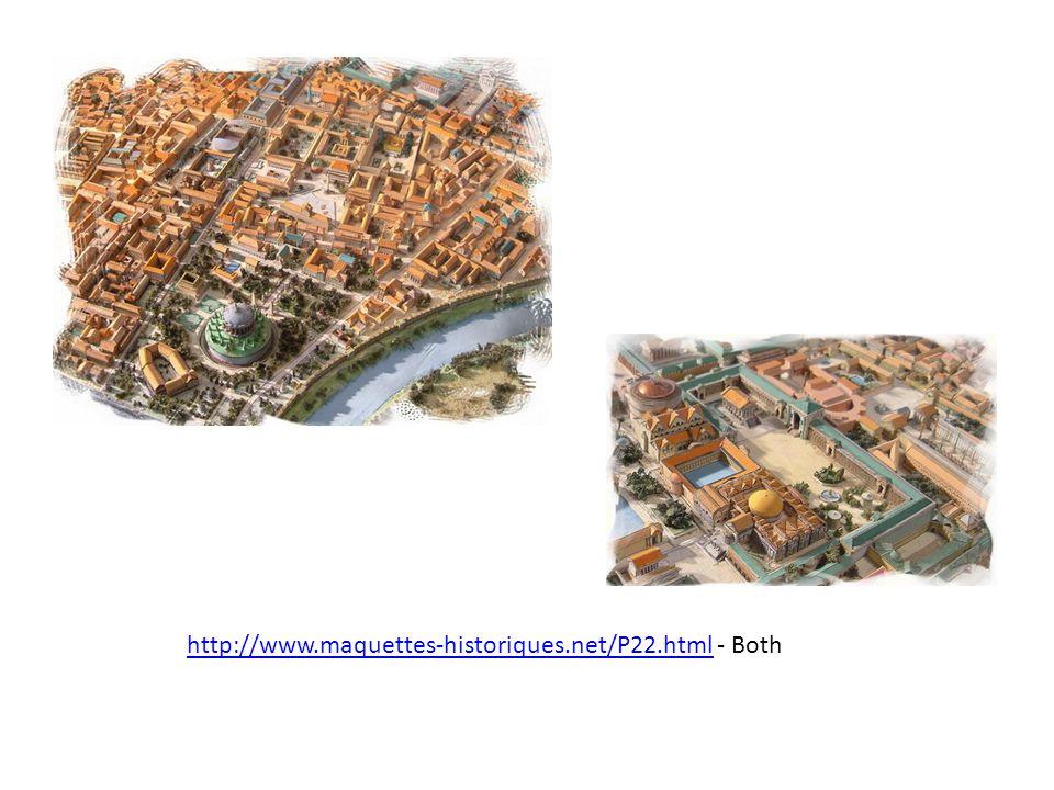 http://www.maquettes-historiques.net/P22.htmlhttp://www.maquettes-historiques.net/P22.html - Both