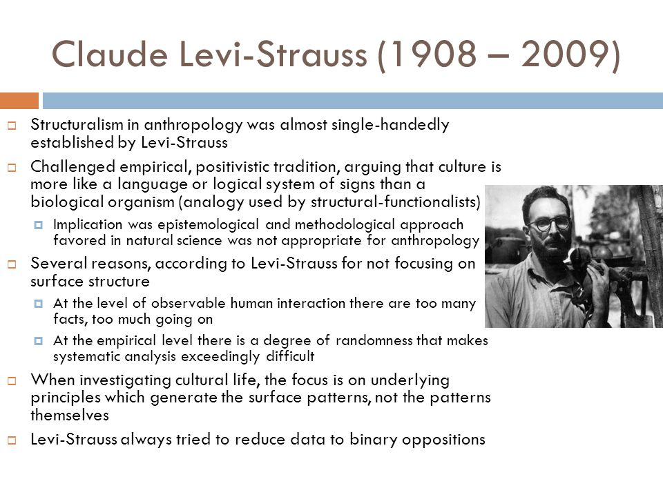 executive summary levi strauss Figure 1: levi strauss case study - timelines 5 1 executive summary based on the case study provided by cranefield college, levi strauss is struggling with organisational change the paper below shows that the company's organisational culture is extremely people-centric and attention to social responsibility is evident.