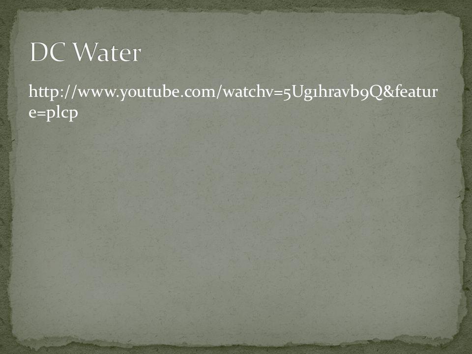 http://www.youtube.com/watchv=5Ug1hravb9Q&featur e=plcp