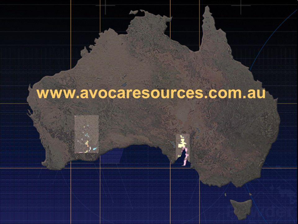 www.avocaresources.com.au
