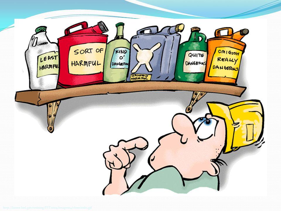 http://lansce.lanl.gov/training/FST2004/images04/chemicals1.gif
