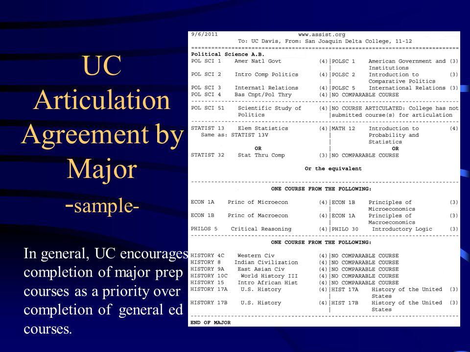 hhhh tttt tttt pppp :::: //// //// wwww wwww wwww.... aaaa ssss ssss iiii ssss tttt.... oooo rrrr gggg //// ASSIST also includes information on UC tra